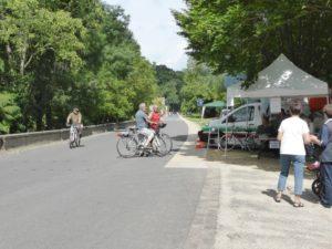 Fête du Vélo @ Rue Beauregard / Rue Foulques Nerra | Chênehutte-Trèves-Cunault | Pays de la Loire | France